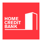 «Хоум Кредит энд Финанс Банк»