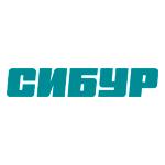 ПАО «СИБУР Холдинг»