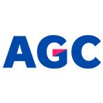 AGC «Борский стекольный завод»