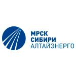 ПАО «МРСК Сибири»-«Алтайэнерго»