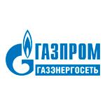 Газэнергосеть Нижний Новгород