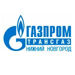 Газпром трансгаз НН