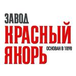 ООО МСЦ «Красный Якорь»