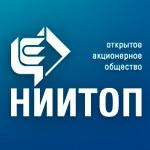 ОАО «НИИТОП»