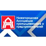 «Нижегородская ассоциация промышленников и предпринимателей»