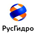 ПАО «РусГидро»