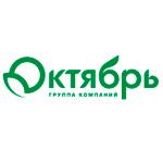 Нижегородский завод «Октябрь»