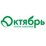 ОАО «Нижегородский завод «Октябрь»