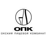 ОАО «Окский пищевой комбинат»