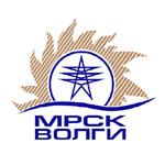 ОАО «МРСК Волги» — «Пензаэнерго»