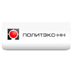 ЗАО «Политекс-НН»