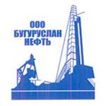 ООО «Бугурусланнефть»