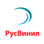 ООО «РусВинил»