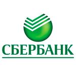 ПАО «Сбербанк России»