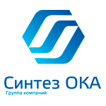 ГК Синтез Ока