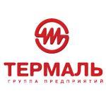 ЗАО «Концерн «Термаль»