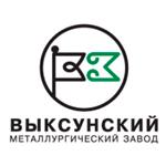 ОАО «Выксунский металлургический завод»