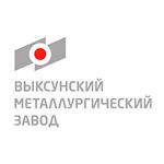 ОАО «ВМЗ»
