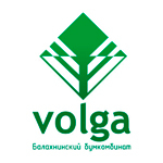 АО«Волга»