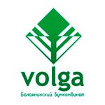 АО «Волга»