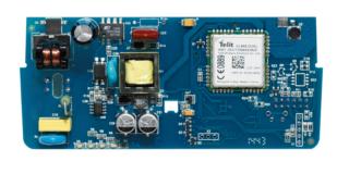 GSM/GPRS модемы серии «Метроника 100»