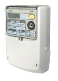 Счётчик электроэнергии Альфа А1700