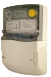 Счётчик электроэнергии Альфа Смарт AS1440