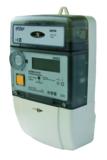 Счётчик электроэнергии Альфа Смарт AS220