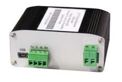 GSM/GPRS модемы серии «Метроника-200»