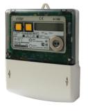 Счётчик электроэнергии Альфа А1140