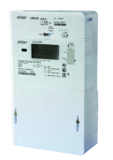 Счётчик электроэнергии Альфа Смарт AS3500