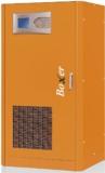 Серия BOXER (10-120 КВА)