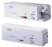 Коммуникационный Ethernet модуль Метроника 300