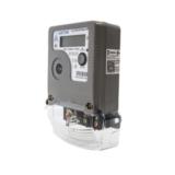 ЦЭ2726А W03 — однофазный счетчик электрической энергии ООО «Спб ЗИП» электронный