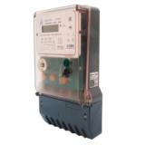 ЦЭ2727А B04 — трехфазный счетчик электрической энергии ООО «Спб ЗИП» электронный