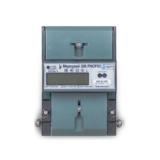 Меркурий 206 — однофазный  счетчик электрической энергии ООО «НПК «Инкотекс» электронный