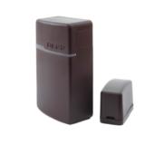 Вега Smart-MC0101 — магнитоконтактный датчик