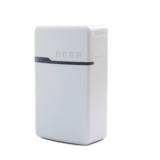 Вега Smart-AS0101 — датчик ускорения