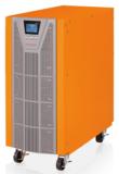 СЕРИЯ PowerPack SE 10-20 kVA