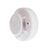 Вега Smart-SS0101 — датчик дыма