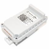 Вега СИ-13-232 — конвертер RS-232 LoRaWAN™