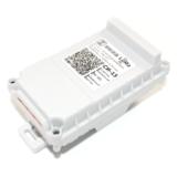 Вега СИ-13-485 — конвертер RS-485 LoRaWAN™