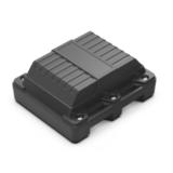 Вега LM-1 — Поисковое устройство