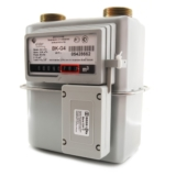 Вега GM-2 — LoRaWAN™ модем для счетчиков газа Elster