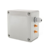 Вега SH-1 — Универсальный модем LoRaWAN™ / Nb-IoT