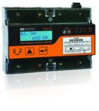 SATEC EM132/EM133