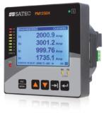 SATEC PM130/PM135